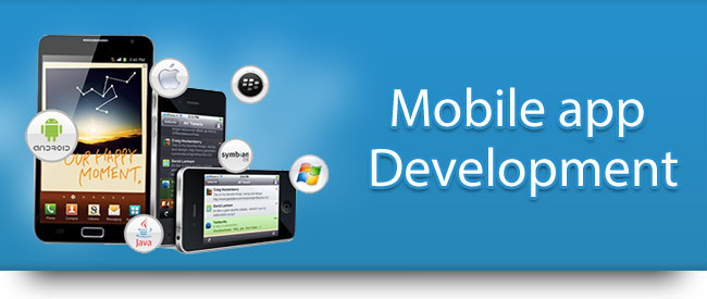 Desenvolvimento Mobile 2018/1
