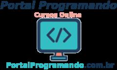 Portal Programando