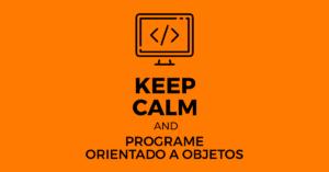 Image result for Linguagem Orientada a objeto